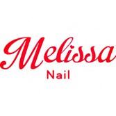 MelissaNail
