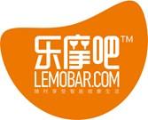 乐摩吧LEMOBAR.COM