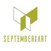 九月藝術空間