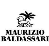 毛里齐奥·巴达萨里
