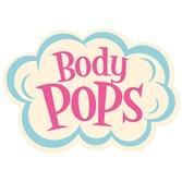 Body Pops