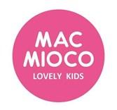 MAC MIOCO