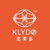 KLYDO克莱多