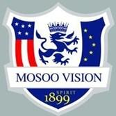 mosoo