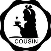 表妹茶餐厅