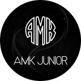 AMK JUNIOR