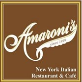 Amaroni's