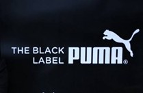 Puma Black Label
