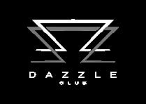Dazzle club