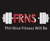 菲尔尼斯健身俱乐部