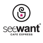 seewant cafex