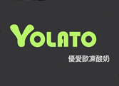 YOLATO冻酸奶