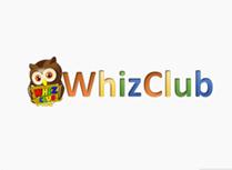 WHiz CLUB