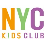 纽约国际儿童俱乐部(nykidsclub)
