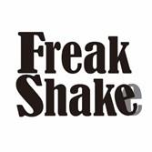 FreakShake
