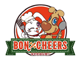 Bon&Cheers棒恰恰欢乐餐厅