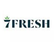 7FRESH