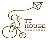 TT HOUSE