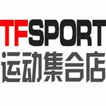 TFSPORT