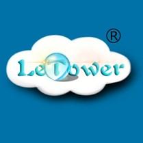 乐塔乐园LetowerPark