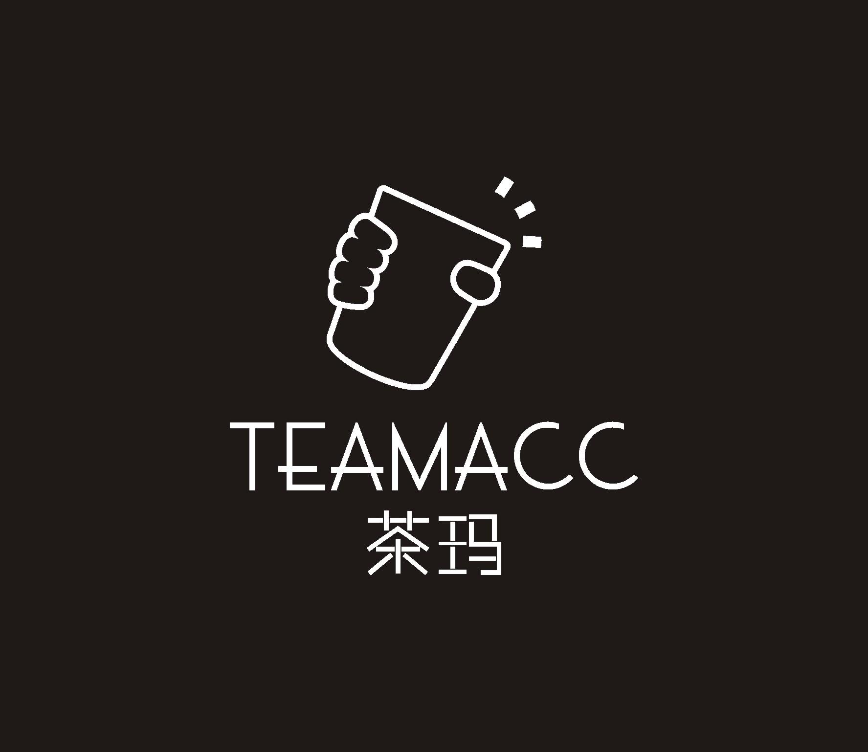 TEAMACC