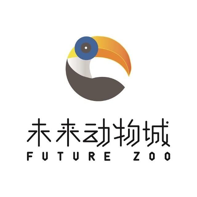 未来动物城