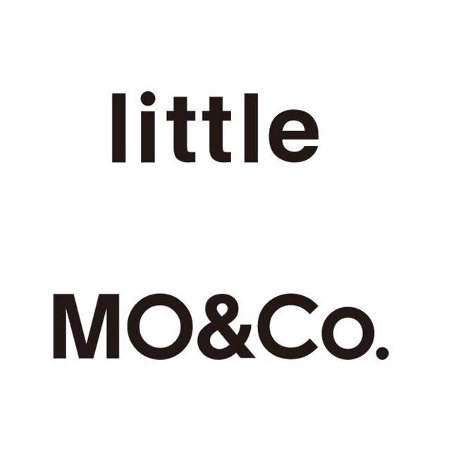 little MO&Co.