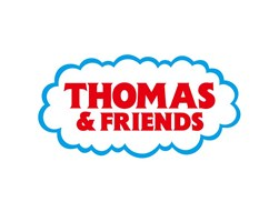 THOMAS&FRIENDS主题餐厅