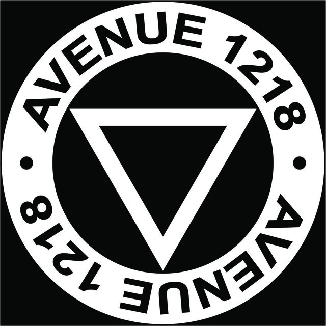 AVENUE1218