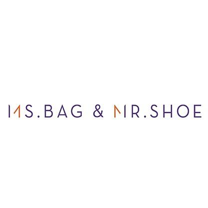 包小姐与鞋先生