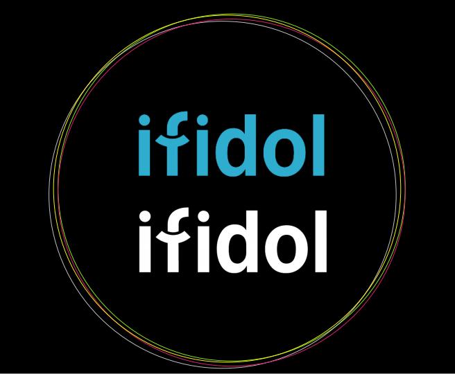 ifidol