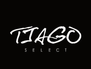 TIAGO SELECT