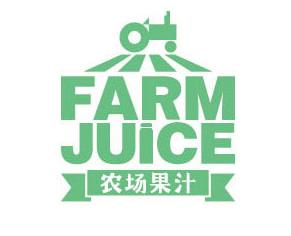 FARM JUICE
