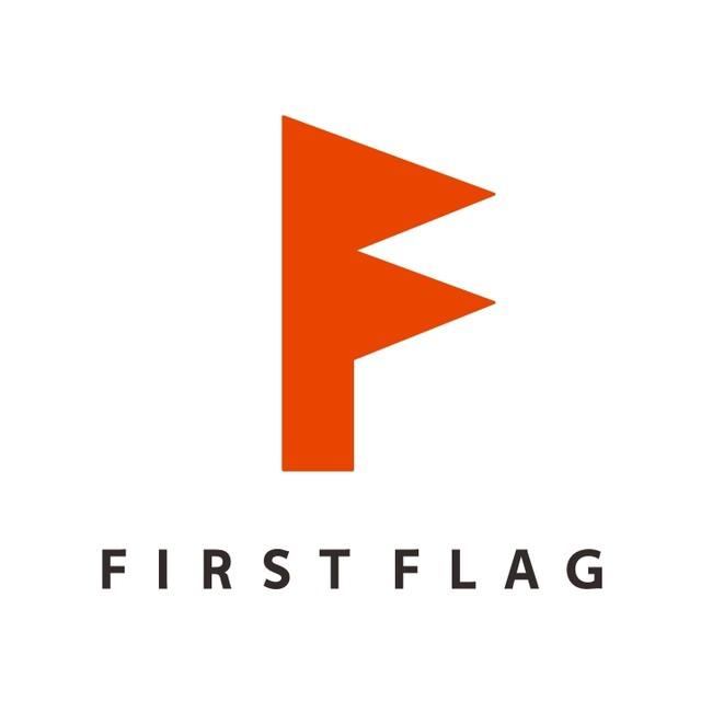 FIRSTFLAG