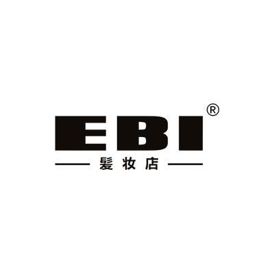 EBI发妆店