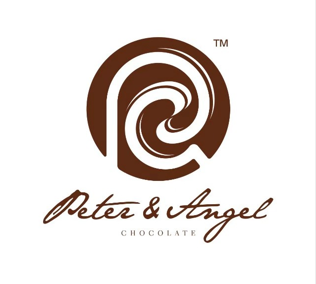 Peter&Angel