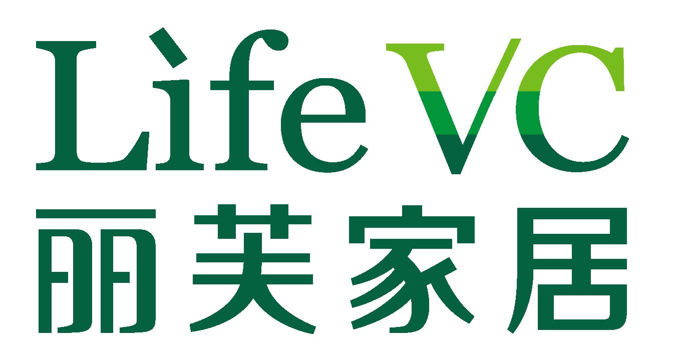 lifeVC丽芙家居