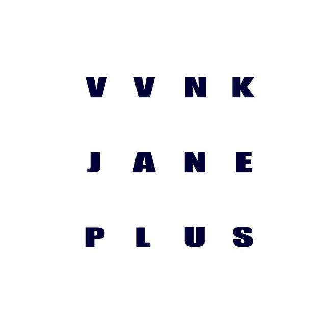VVNK JANE PLUS