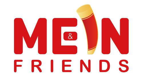 MEIN FRIENDS CAFE STORE