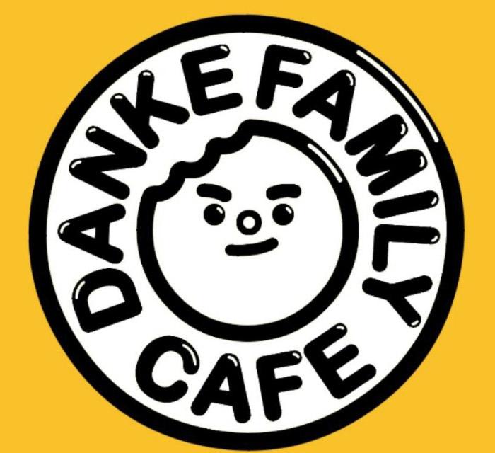 Danke Falimy Café