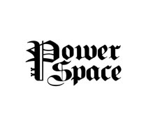 Power Space(鞋赞)