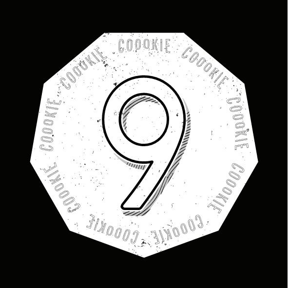 Coookie9(饼干世界第九区)