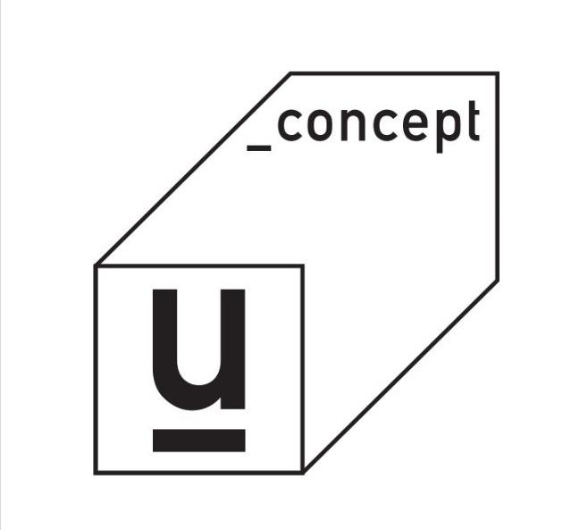 UConcept画廊