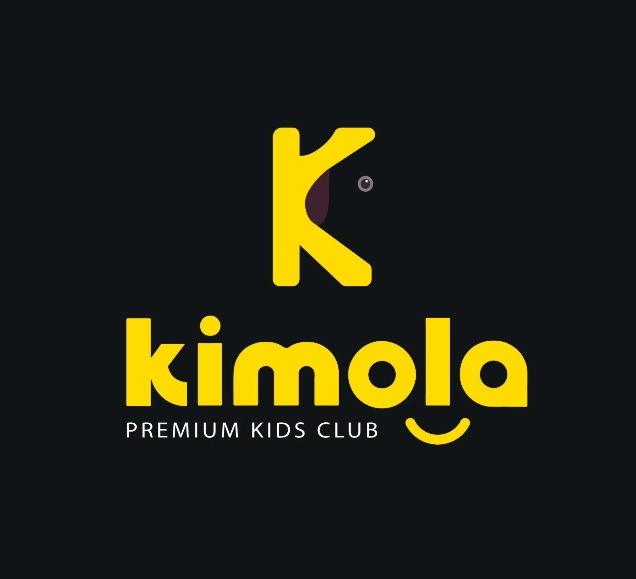 kimola
