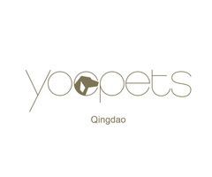 YOOPETS