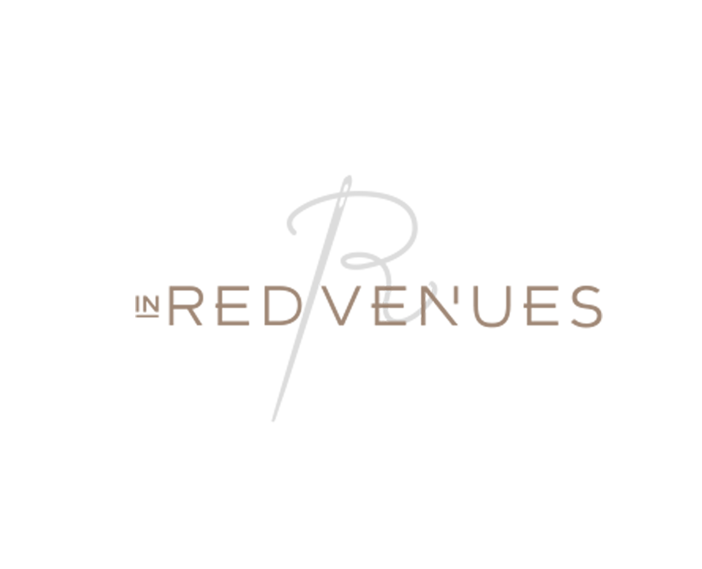 RED VENUES
