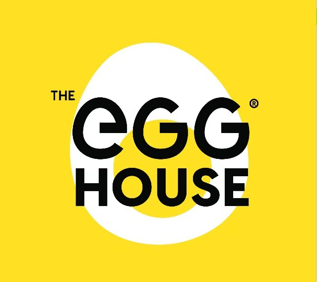 The Egg House
