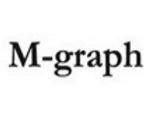 M-GRAPH