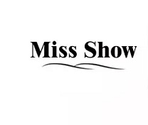 MISS SHOW