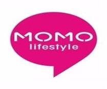 MOMO lifestyle